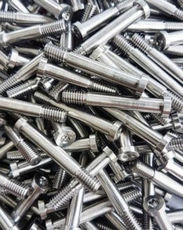 High-Velocity-Hunting-Australia-Tikka-T3-T3x-Action-Screws