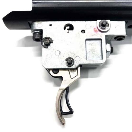 Marlin-XT-22-Trigger-Assembly