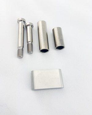 Tikka-T3x-Lock-Down-Bedding-Kit