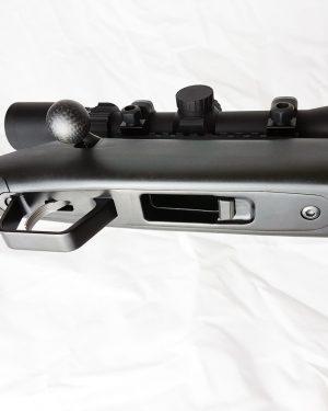tikka-t1x-bottom-metal-trigger-guard-1